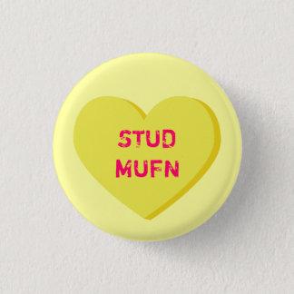 STUD MUFN BUTTON