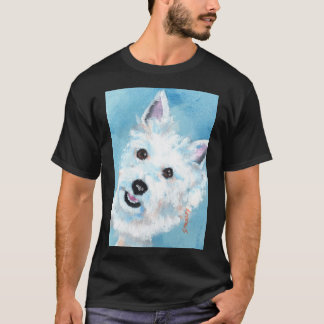 Studebaker's Darby T-Shirt