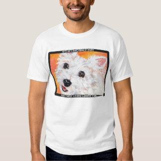 Studebaker's Darby Tee Shirt