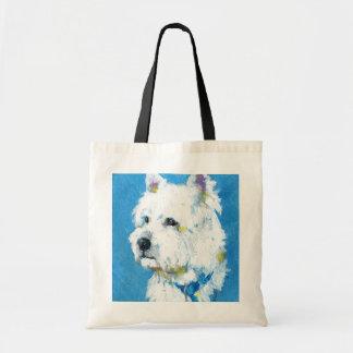 Studebaker's Pooh Bag