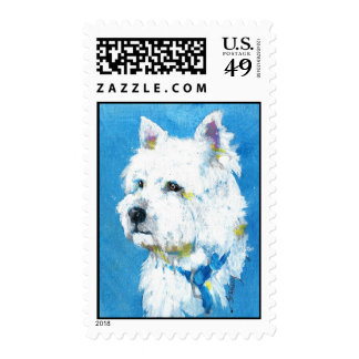 Studebaker's Pooh Stamp