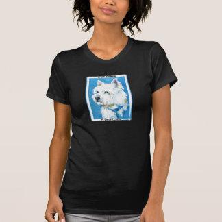 Studebaker's Pooh T-Shirt