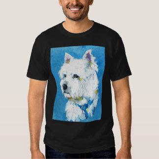 Studebaker's Pooh Tee Shirt