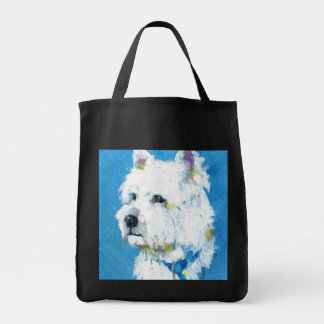 Studebaker's Pooh Tote Bag