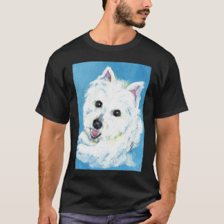 Studebaker's Tigger T-Shirt