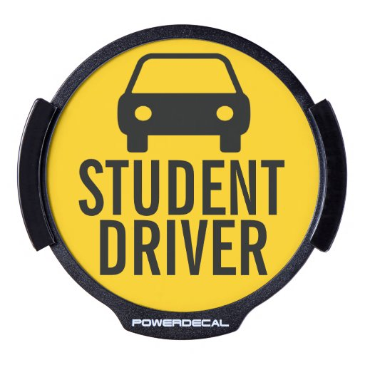 drivers ed 5 6 Professional driver handbook (class 1, 2, 3 or 4) air brake manual once you've reviewed the material in the handbook or manual, test your driving know-how by selecting the type of quiz and the number of questions you'd like to be asked.