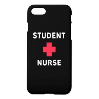 Student Nurse iPhone 7 Case