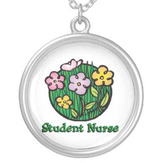 Student Nurse Necklace