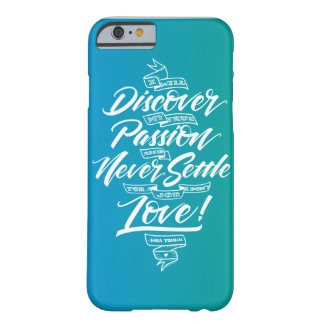 Student Statement Phone Cover