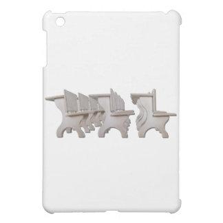 StudentDeskRows081311 iPad Mini Covers
