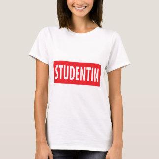 studentin icon T-Shirt