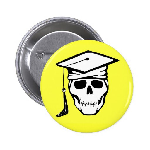 Students are the 99% buttons