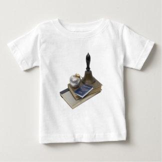 StudiesAbroad062709 Baby T-Shirt