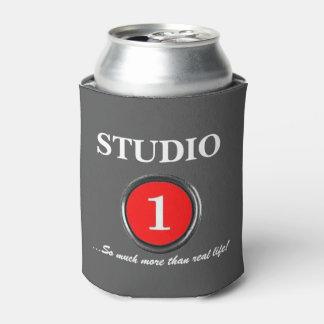 Studio 1 Can Cooler