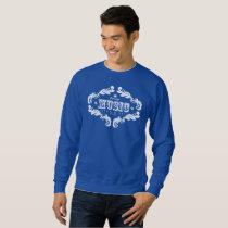 Studio 313 Est 2016 Sweater
