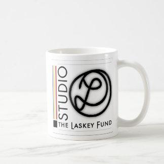 Studio L Fund Mug #1