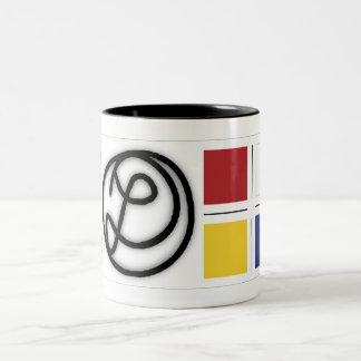 Studio L Mug 7