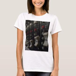Studio Life T-Shirt