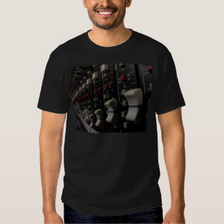 Studio Life T Shirt