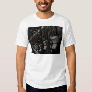 Studio Life Tee Shirt