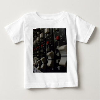 Studio Life T Shirts