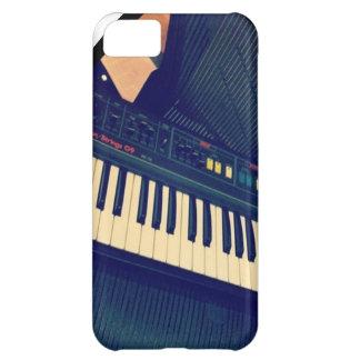 Studio Protection iPhone 5C Case