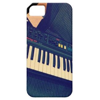Studio Protection iPhone SE/5/5s Case