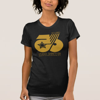 Studio Shinty-Six T-Shirt