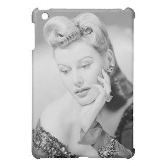 Studio Shot iPad Mini Covers