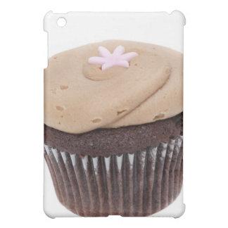 Studio still life shot of cupcakes. iPad mini cases