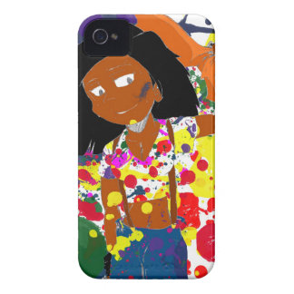 StudioNonsense Assorted Phone Cases Set 1