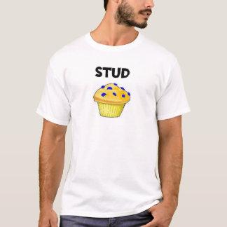 Studly T-Shirt