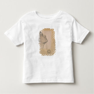 Study for 'Lamia', c.1904-05 (pencil on paper) Toddler T-shirt
