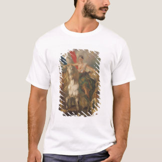 Study for 'Liberty', 1830 T-Shirt