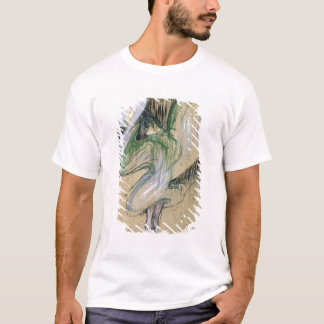 Study for Loie Fuller T-Shirt