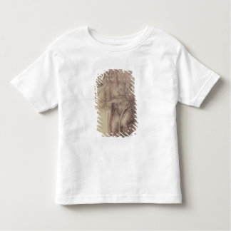 Study for the Annunciation Tee Shirts