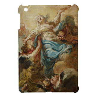 Study for the Assumption of the Virgin, c.1760 2 iPad Mini Covers