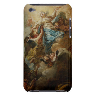Study for the Assumption of the Virgin, c.1760 2 iPod Touch Cover