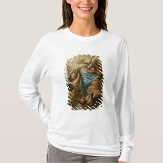 Study for the Assumption of the Virgin, c.1760 2 T-Shirt