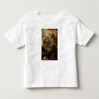 Study for the Assumption of the Virgin, c.1760 2 Toddler T-shirt