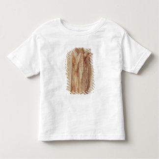 Study of a Man Toddler T-shirt