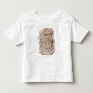 Study of an Arm  Inv.1859/5/14/819 Tee Shirt