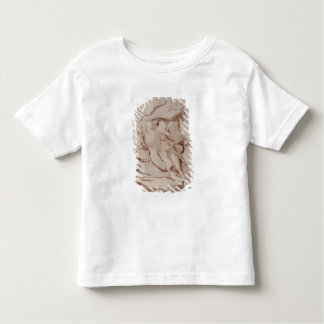 Study of an Arm  Inv.1859/5/14/819 Toddler T-shirt