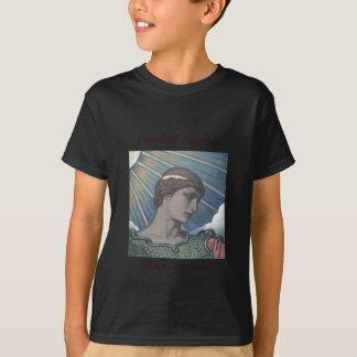 Study of Minerva T-Shirt