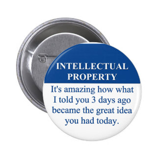 Studying Intellectual Property Law (3) Button
