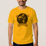 StudyYourAsimov T-shirt