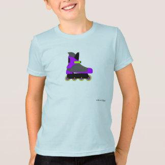 Stuff 135 T-Shirt