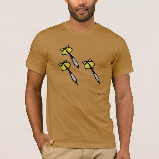 Stuff 136 T-Shirt