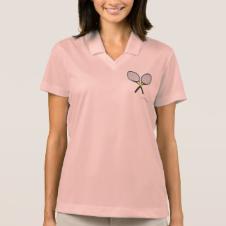 Stuff 161 polo shirt