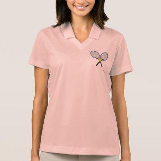 Stuff 161 polo shirts